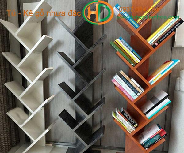 khung kệ nhựa cao cấp hd7
