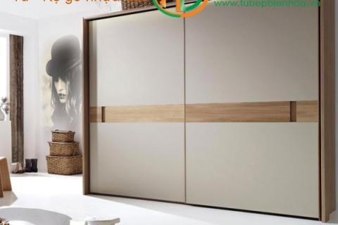 Thiết kế và sản xuất tủ quần áo nhựa Acrylic cao cấp bền đẹp ấn tượng