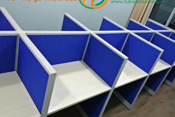 khung kệ lưu trữ hồ sơ-sổ sách văn phòng