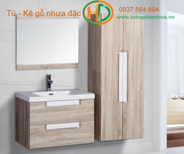 tủ phòng tắm 1