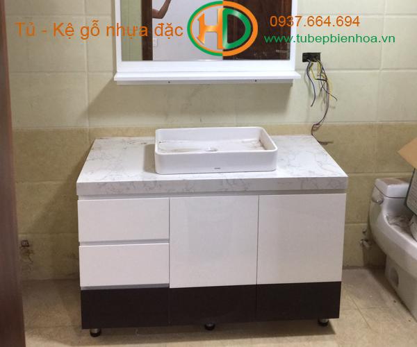 tu phòng tắm 4