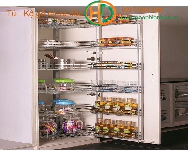 phụ kiện tủ bếp biên hòa 1