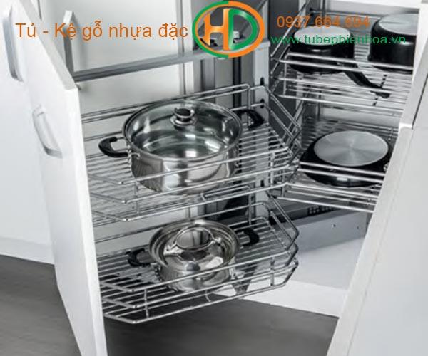 phụ kiện tủ bếp biên hòa 4