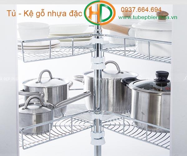 phụ kiện tủ bếp biên hòa 9