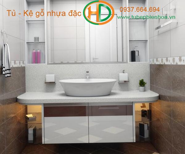 tủ phòng tắm biên hòa 2