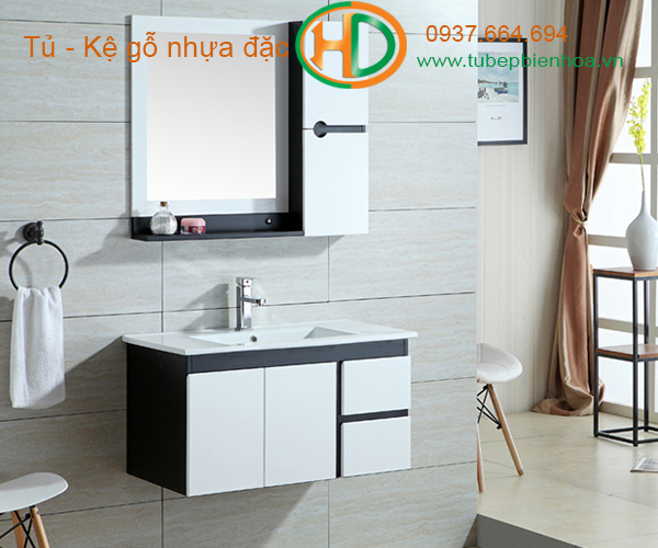 Tủ phòng tắm biên hòa 7