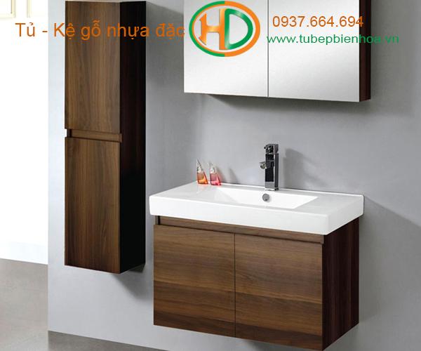 tủ phòng tắm biên hòa 8