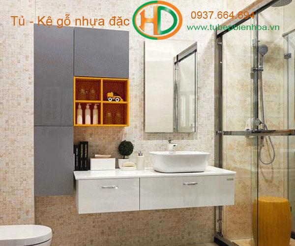 tủ phòng tắm biên hòa-đồng nai 1