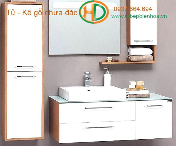tủ phòng tắm biên hòa-đồng nai 2