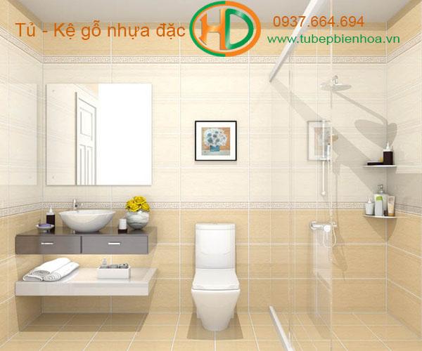 tủ phòng tắm biên hòa-đồng nai 5