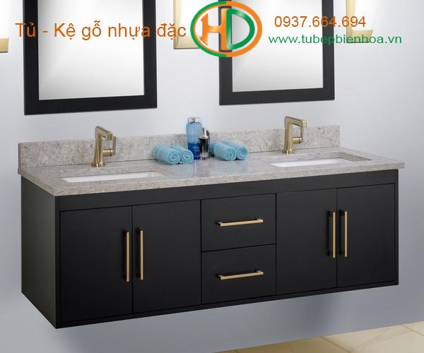 tủ phòng tắm long thành đồng nai 3