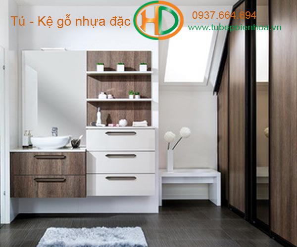 tủ phòng tắm nhơn trạch 1
