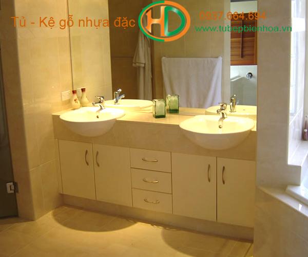tủ phòng tắm nhơn trạch 2