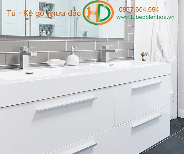 tủ phòng tắm nhơn trạch đồng nai 2