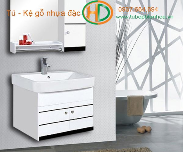 tủ phòng tắm nhựa 8