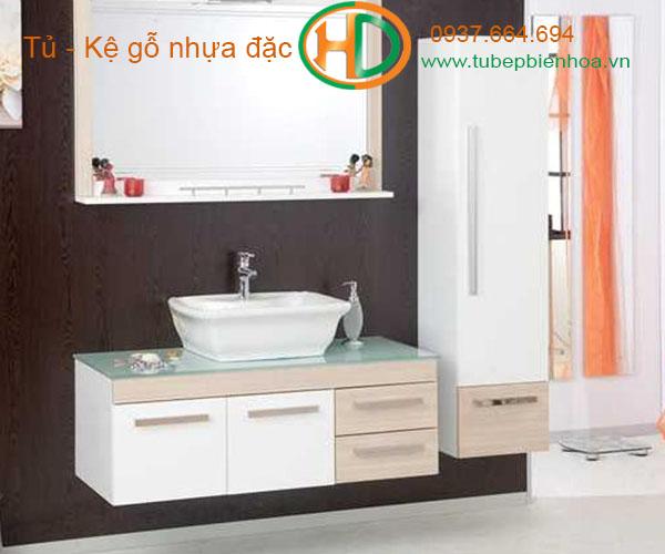 tủ phòng tắm nhựa biên hòa 4