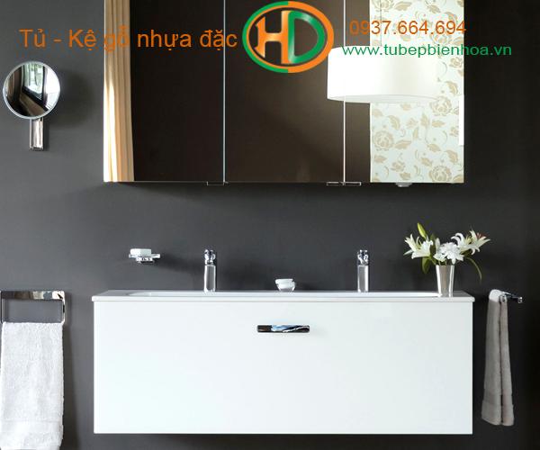 tủ phòng tắm nhựa biên hòa đồng nai 3