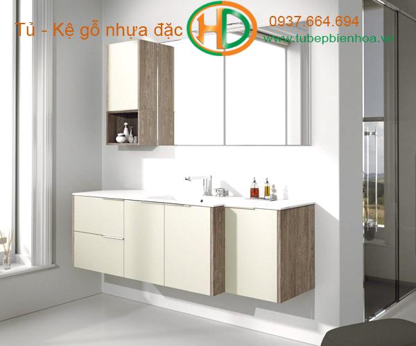 tủ phòng tắm nhựa biên hòa đồng nai 7