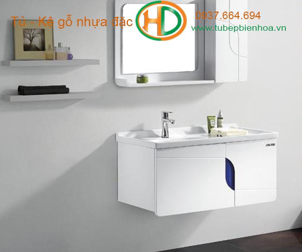 tủ phòng tắm nhựa cao cấp 8
