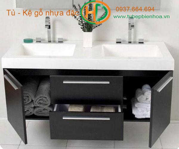 tủ phòng tắm nhựa cao cấp biên hòa 3