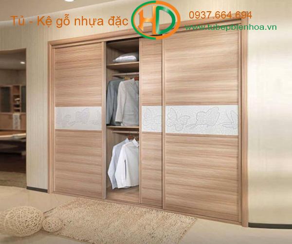 tủ quần áo nhơn trạch đồng nai 9
