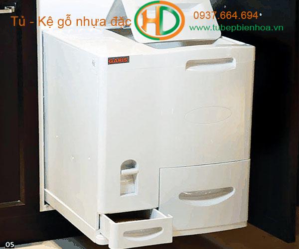 phụ kiện tủ bếp cao cấp 2