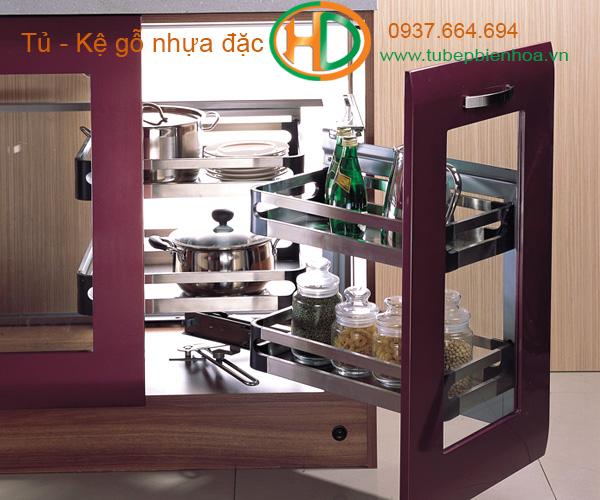 phụ kiện tủ bếp cao cấp 3