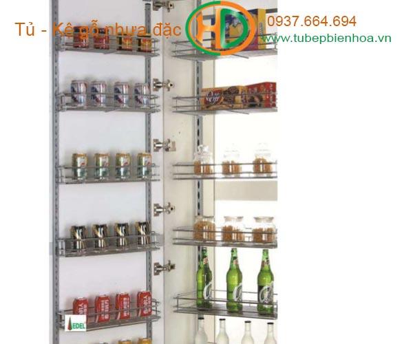 phụ kiện tủ bếp cao cấp 5