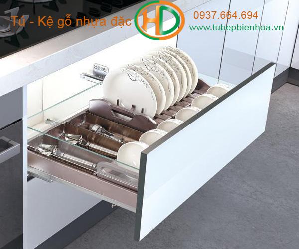 phụ kiện tủ bếp cao cấp 6