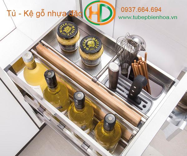 phụ kiện tủ bếp cao cấp 7