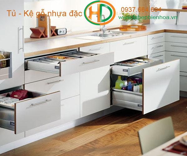 phụ kiện tủ bếp cao cấp 8