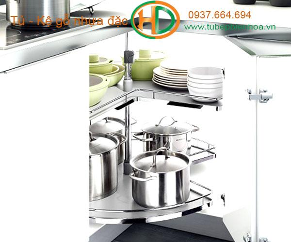 phụ kiện tủ bếp thông minh 2