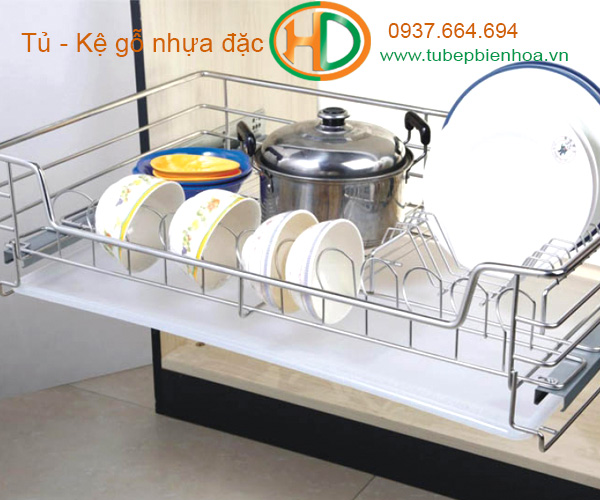 phụ kiện tủ bếp thông minh 7