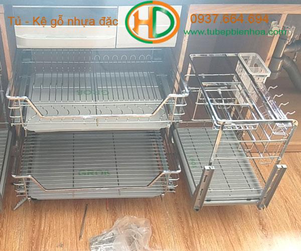 phụ kiện tủ bếp biên hòa đồng nai 10