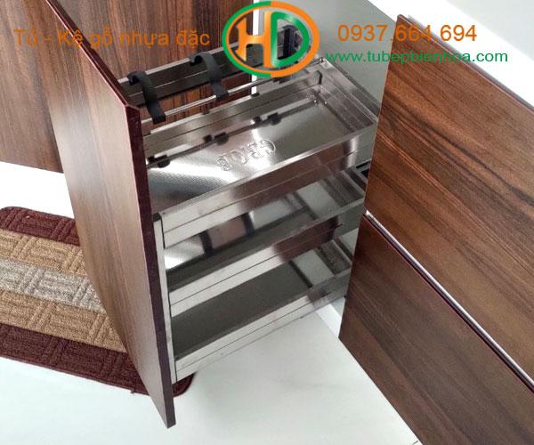 phụ kiện tủ bếp biên hòa đồng nai 11