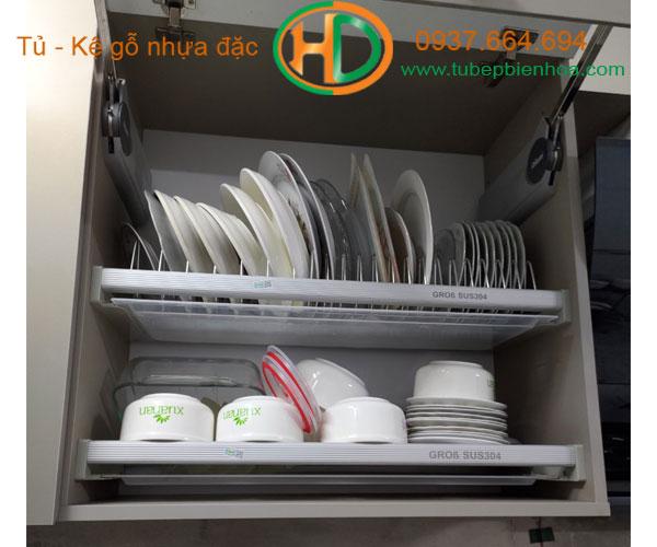 phụ kiện tủ bếp biên hòa đồng nai 14