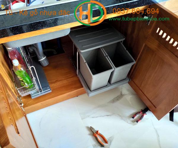 phụ kiện tủ bếp biên hòa đồng nai 15