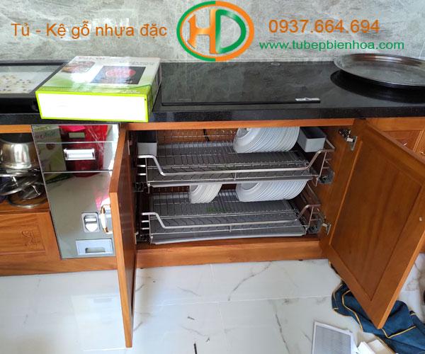phụ kiện tủ bếp biên hòa đồng nai 16