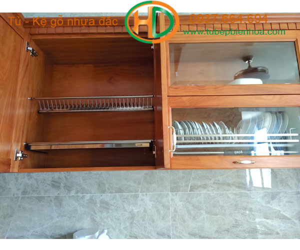 phụ kiện tủ bếp biên hòa đồng nai 2