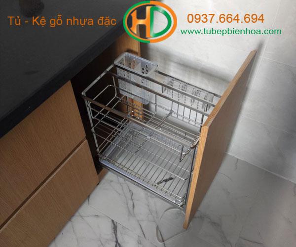 phụ kiện tủ bếp biên hòa đồng nai 3