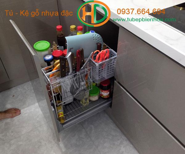 phụ kiện tủ bếp biên hòa đồng nai 6