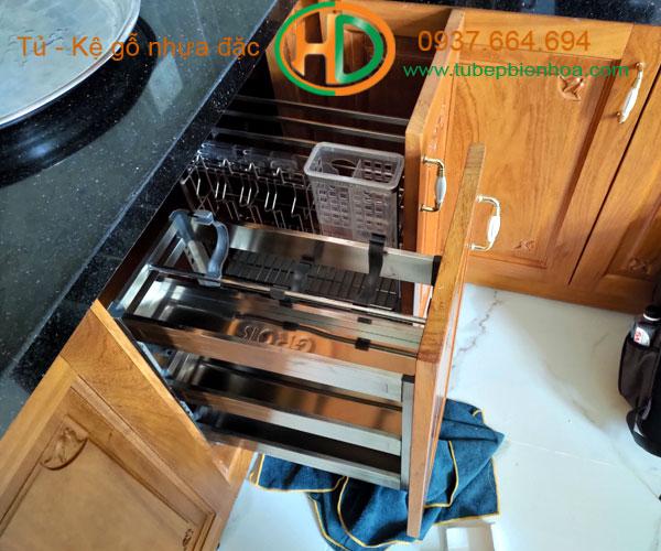 phụ kiện tủ bếp biên hòa đồng nai 8