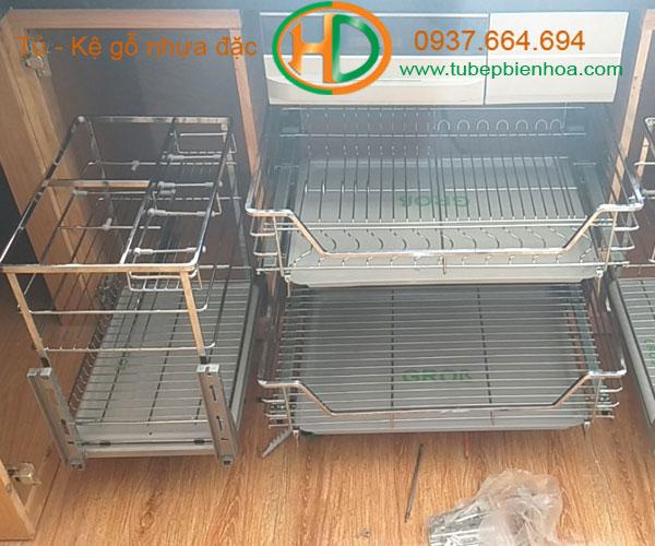 phụ kiện tủ bếp biên hòa đồng nai 9