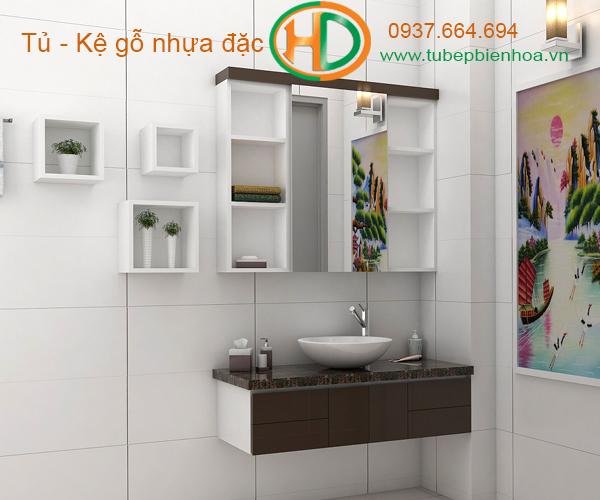 tủ chậu lavabo biên hòa đồng nai 2