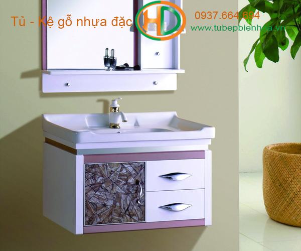 tủ lavabo giá rẻ 9