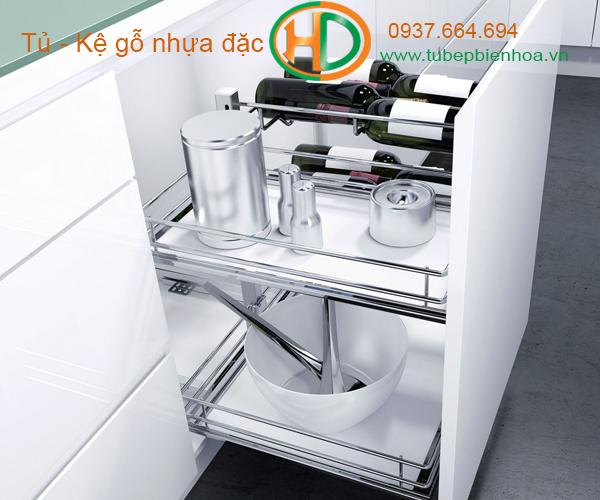 phụ kiện tủ bếp tại biên hòa 5