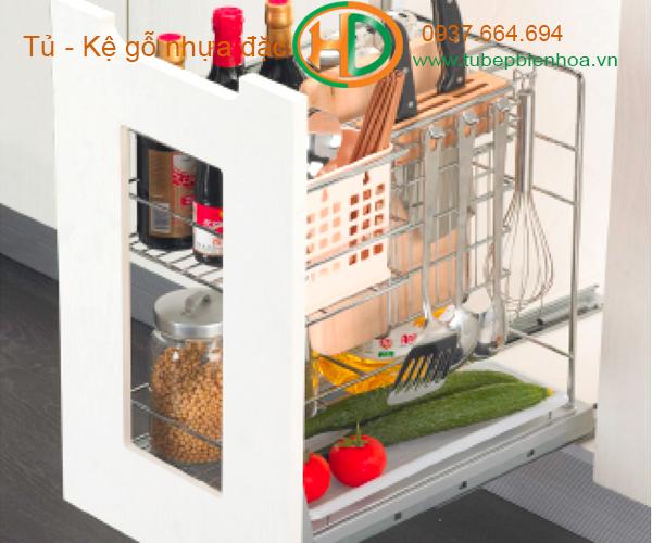 phụ kiện tủ bếp tại biên hòa 6