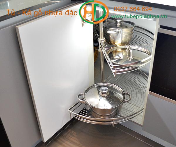 phụ kiện tủ bếp tại biên hòa 8