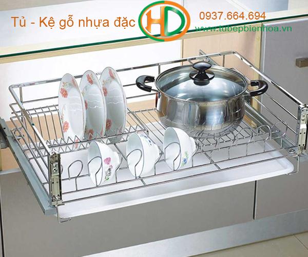 phụ kiện tủ bếp tại biên hòa