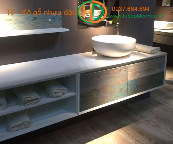 tủ lavabo nhựa biên hòa 8